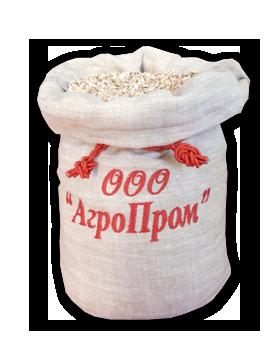 пшеничные резанные.png